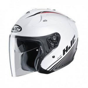 CASCO HJC FG JET PATON MC10