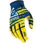 GUANTES-ANSWER-AR1-PRO-GLO