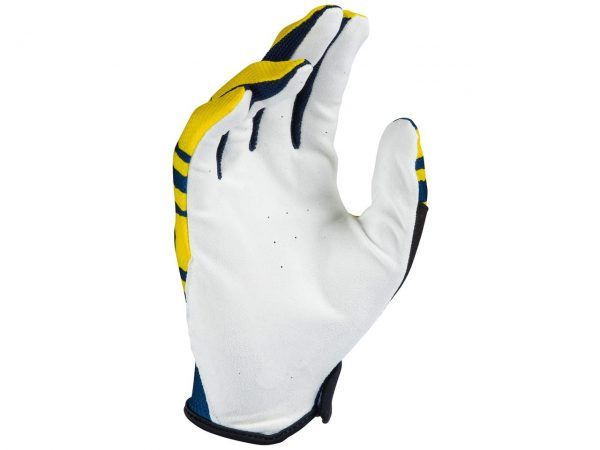 GUANTES-ANSWER-AR1-PRO-GLO-2