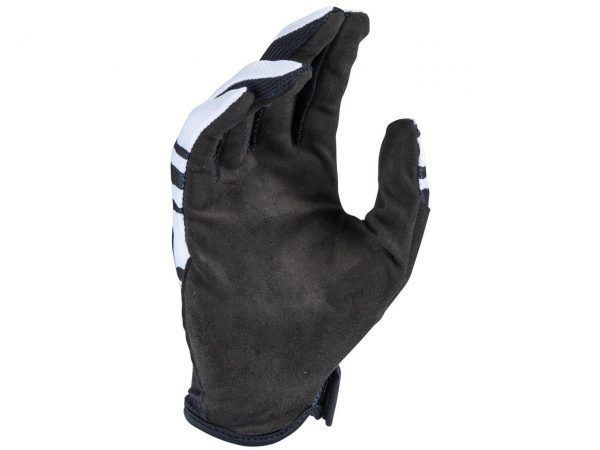 GUANTES-ANSWER-AR1-PRO-GLO-4