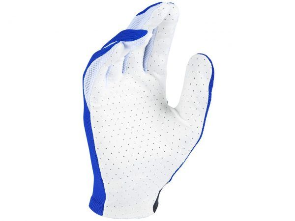GUANTES-ANSWER-AR2-BOLD-4