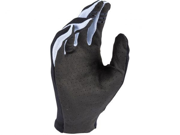 GUANTES-ANSWER-AR2-BOLD-6