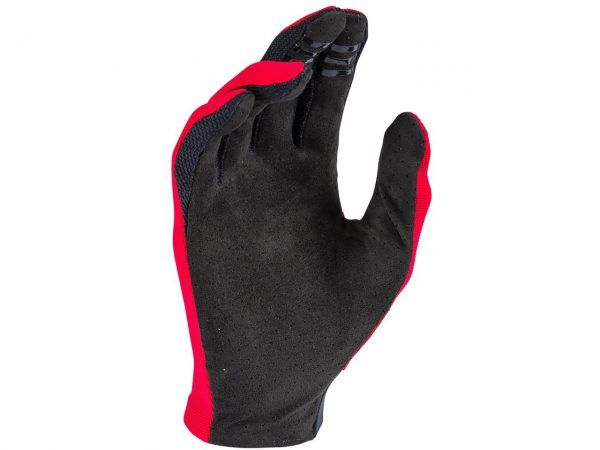 GUANTES-ANSWER-AR2-BOLD-8