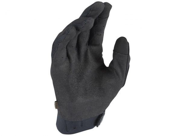GUANTES-ANSWER-AR4-OPS-2