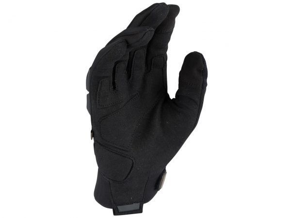 GUANTES-ANSWER-AR5-OPS-2