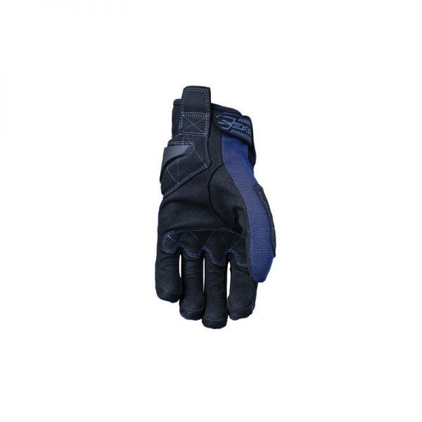 guante-five-rs3-navy (1)