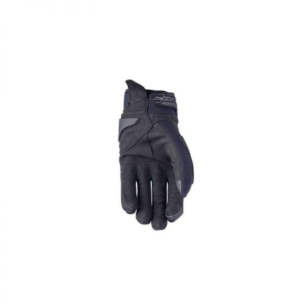 guante-five-rs3-negro (1)